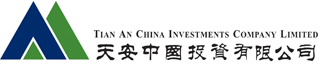 Tian An China Investments Company Limited